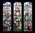 Herzogenbuchsee stained glass windows.jpg