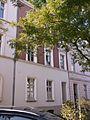 Herzogstraße 5 (Mülheim).jpg