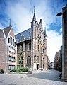 Het Antwerpse Vleeshuis - 375500 - onroerenderfgoed.jpg