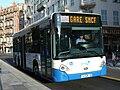 Heuliez GX 127 sur le réseau Ligne d'azur.jpg