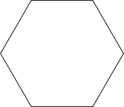 Hexagon.svg
