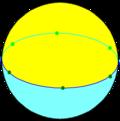 Hexagonal dihedron.png