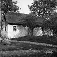 Hiša, Dolnji Križ 1957.jpg