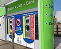 Hi-Tec recycling at Tesco - geograph.org.uk - 893835.jpg
