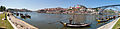 Hi-res panorama Porto Portugal Creative Commons (4646008666).jpg