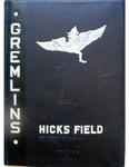 Hicks Field - 44D Classbook.pdf