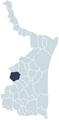 Hidalgo tamaulipas map.png
