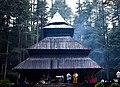 Hidamba Temple Dungri.jpg