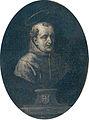 Hieronymus van Weert door Gualterus Gijsaerts.jpg