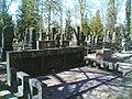 Hietaniemen ordoroksinen hautausmaa - panoramio.jpg