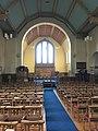 High Carntyne Church of Scotland, High Carntyne (50697828493).jpg