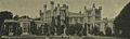 Highcliffe Castle 1907.jpg