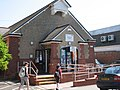 Highcliffe Library - geograph.org.uk - 1714490.jpg