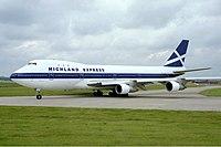 Highland Express Boeing 747-100 Watt.jpg