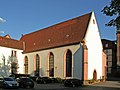 category churches in hildesheim wikimedia commons. Black Bedroom Furniture Sets. Home Design Ideas