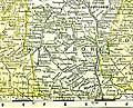 HillsboroNH1895.jpg