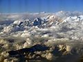 Himalayas-January2011-02.jpg