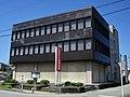HimiFusiki Shinkin Bank Fushiki Branch.jpg
