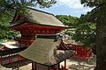 Hinomisaki-jinja08n4592.jpg