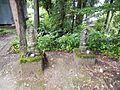 Hio, Toyama, Toyama Prefecture 930-1283, Japan - panoramio (21).jpg