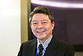 Hiroshi Yanai 2.jpg