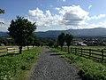 Hiruzennakafukuda, Maniwa, Okayama Prefecture 717-0501, Japan - panoramio (1).jpg