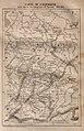Histoire de Turenne-Armagnac-1883 chez Mame-04.jpg