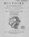 Histoire naturelle, Tome VIII - Natural history, Volume 8 - Gallica - ark 12148-btv1b23002557-f1.png