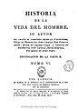 Historia de la vida del hombre 1798 VI Hervás.jpg
