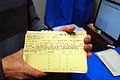 Historic 369th Regiment Personnel Index Cards now online 141107-Z-ZZ999-001.jpg