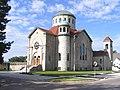 Historic All Saints Catholic Church Stuart Iowa.jpg