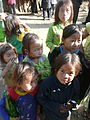 Hmong kids in Thailand.jpg