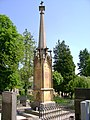 Hořice-Gothard-pomník-padlým-1866-u-Sadová2011a.jpg