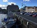 Hobart TAS, Australia - panoramio (1).jpg