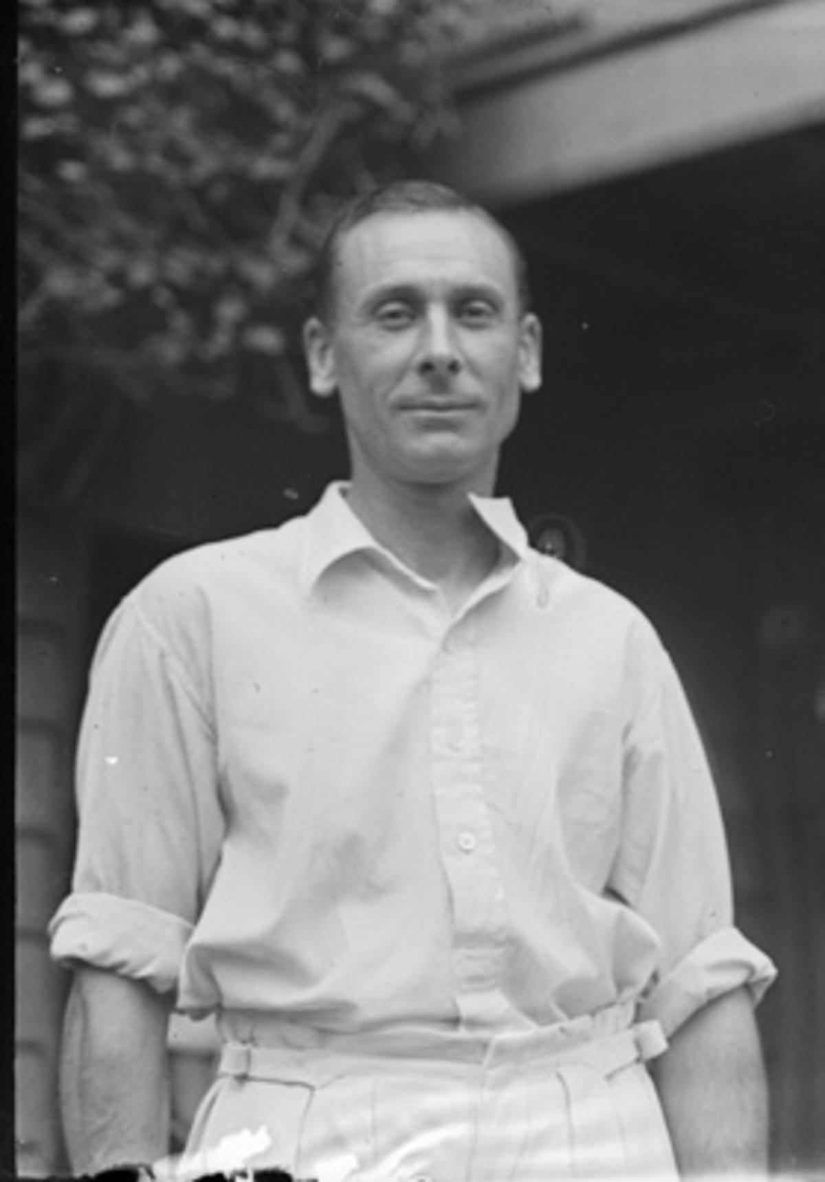 later cricket career of jack hobbs wikipedia