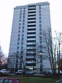 Hochhaus Weinbrennerstraße - panoramio - 2AgentSmith2.jpg