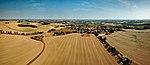 Hochkirch Aerial Pan.jpg