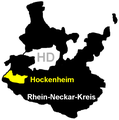 Hockenheim.png