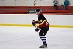 Hockey 20081012 (21) (2936676115).jpg