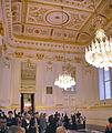 Hofburg 2008-P04.jpg