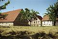 Hohenloher Freilandmuseum 1.JPG