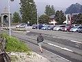 Hohentauern 2008 - panoramio.jpg