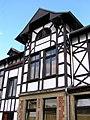 Hohenzollernstraße122HinterhausDetail.JPG