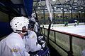 Hokeja spēlē tiekas Saeimas un Zemnieku Saeimas komandas (6818396295).jpg