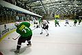 Hokeja spēle Saeima pret Zemnieku Saeimu (5743598991).jpg