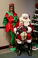 Holiday party 12-10-14 3290 (15813947789).jpg