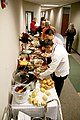 Holiday party 12-10-14 3362 (15380299223).jpg