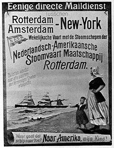 Holland-America steamship poster, early.jpg