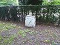 Holmens Kirkegård - Jørgen Sonne.jpg