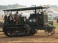 Holt 75 Gun tractor GDSF2.JPG